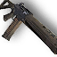 Icon SIG SG550.png