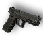 Icon Glock 18 Gen 2.png