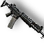 Icon FN FNC.png