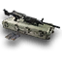 Icon Кейс с FN M249.png