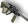 Icon Steyr AUG A2.png