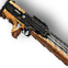 Icon Walther WA2000.png