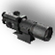 Icon Коллиматорный прицел Aimpoint Comp-M3.png