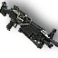 "Icon FN M249 ""SAW"".png"