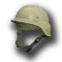 Icon Шлем PASGT.png