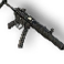 Icon H&K MP5 SD.png