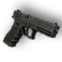 Icon Glock 17 Gen 2.png