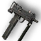 Icon Ingram MAC-10.png