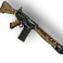 Icon FN FAL 50.00.png